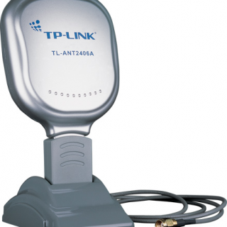 TL-ANT2406A  TP-LINK
