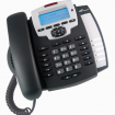 CNK-6720 VoIP