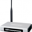 Wireless ADSL2+ TD-W8910G   TP-LINK