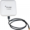 TL-ANT2409A  TP-LINK